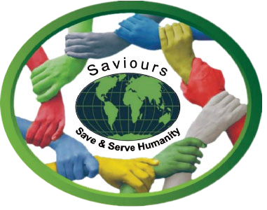 SAVIOURS NGO